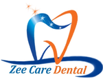 Zee Care Dental