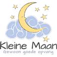 Kinderdagverblijf Kleine Maan