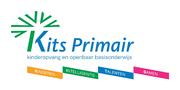 Kits Primair