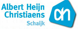 Albert Heijn Christiaens