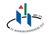 Rvc Van R.k. Woningbouwvereniging Zeist