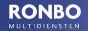 Ronbo multidiensten