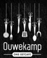 Ouwekamp