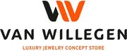 Van Willegen Juwelier