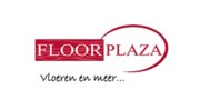 Floorplaza
