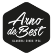 Slagerij Arno de Best