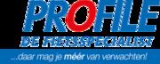 Profile Albert van der Kolk