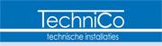 TechniCo Installatietechniek B.V.