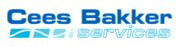 Cees Bakker Services