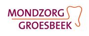 Mondzorg Groesbeek