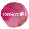 rose&vanilla