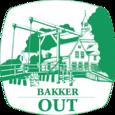 Bakker Out