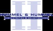 Hummel & Hummel, administraties en belastingzaken