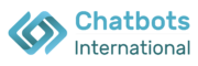 Chatbots International