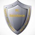 PCSalesforce