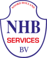 NHB Services