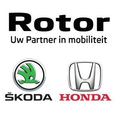 Autobedrijf Rotor BV