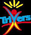 Trivers Logopedie Roosendaal BV