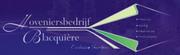 Hoveniersbedrijf Blacquière