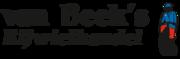 Van Beek's Rijwielhandel