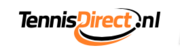SportshopsDirect BV