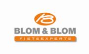 Blom & Blom Fietsexperts