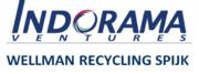 Wellman Recycling