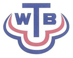 Wim Trading - Transport BV