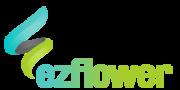 EZ Flower