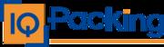 International Quality Packing Hazeldonk bv