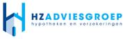 HZ Adviesgroep B.V.