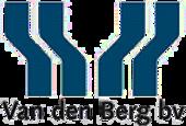 Van den Berg BV
