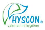 Hyscon West BV