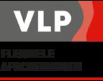 VLP Flexibele Afscheidingen