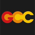 GC Clad