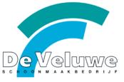 Schoonmaakbedrijf de Veluwe b.v.
