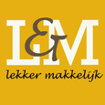 L&M Lekker Makkelijk