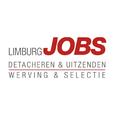 Limburg  Jobs