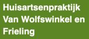 Huisartsenpraktijk Van Wolfswinkel En Frieling