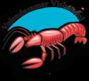 Volendammer Vishandel Heerhugowaard Middenwaard