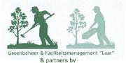 Groenbeheer en faciliteitsmanagement Laar en partners bv