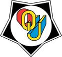 Ovenbouw Holland Groep
