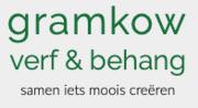 Gramkow Verf & Behang BV
