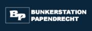 Bunkerstation Papendrecht