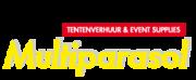 Tentenverhuurbedrijf Multiparasol BV