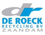 De Roeck Recycling BV