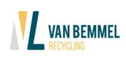 Van Bemmel Recycling