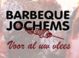 Barbeque Jochems