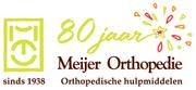 Meijer Orthopedie B.V.
