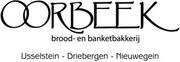 Bakkerij Oorbeek